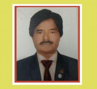 Chairman_ Atoul Karim Khakon-02